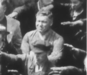 No-Nazi-Salute-03-634x545