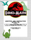 math-addition-subtraction-within-20-worksheets-dinosaur-theme